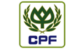 cpf.png